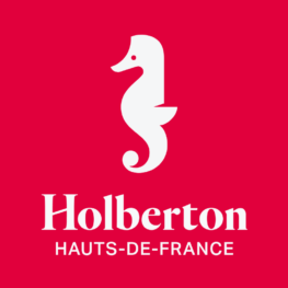 Holberton campus Euratechnologies lille