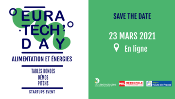 euratech-day-greentech-agtech-2021