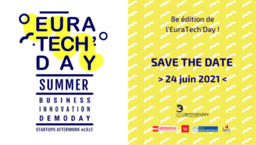 template listing article euratechday summer 2021