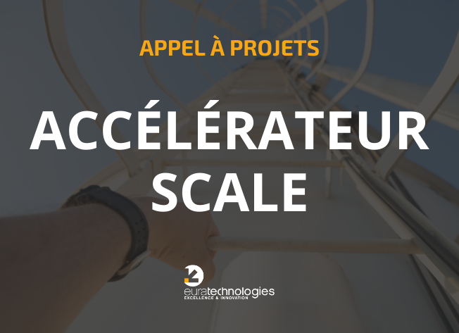 programme acceleration scale euratechnologies