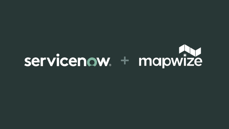 americain servicenow acquiert mapwize startup euratechnologies