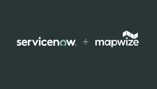 servicenow acquiert mapwize startup euratechnologies