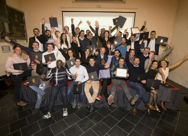 formation certifiee euratechnologies stanford